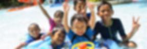School Trips 480x160.jpg