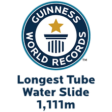 GWR The Longest Logo.png