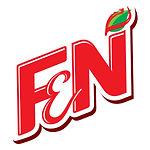 F&N.jpg