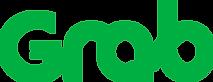 Grab Logo (PNG).png
