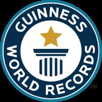 GWR Logo TM (PNG).png