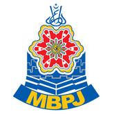 MBPJ.jpg