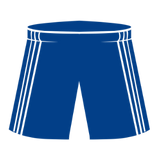 Sports Shorts 300x300.png