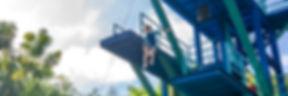 Atan's Jump.jpg