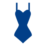 Swimsuit 300x300.png