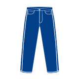 Jeans 300x300.png