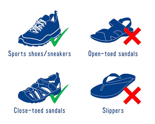 Shoes Policy 900x720.jpg