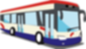 Rapid Bus ESCAPE Penang