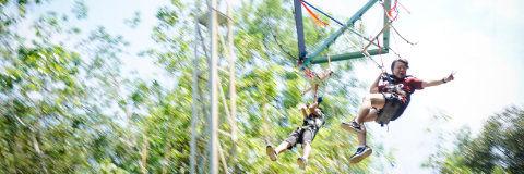 Kite Flyer.jpg