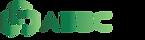 img_logo5.png