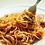 Thumbnail: Giuseppe Cocco Pasta