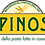 Thumbnail: Spinosi Egg Pasta