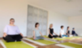 Meditation Weinheim.jpg