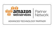 amazon-web-services-partner-network-adva