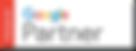 Google-Premier-Partner.png