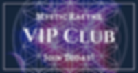 VIP Club - Sign-Up or Join