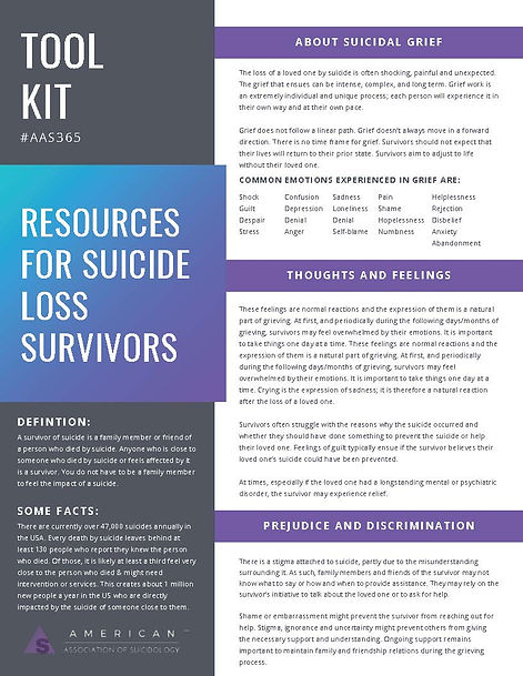 Resources-for-Survivors-of-Suicide_Page_