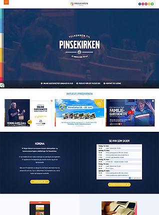 PK-Websider-Skjermbilde-2021-03-10-kl.-0
