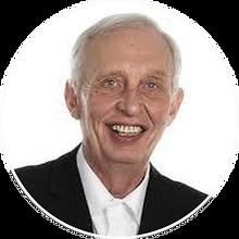 Arne Hjorth sirkel copy.png