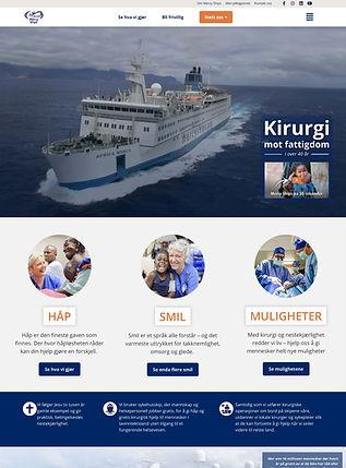 Websider Skjermbilde 2021-03-10 kl. 00.09.jpg
