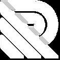 Rensel Creative logo symbol-07-07.png