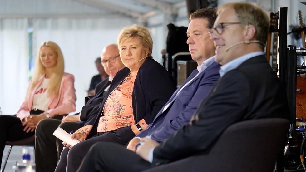 Hagefest 2020 Erna Solberg.png