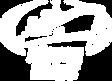 MS_Logo_White.png