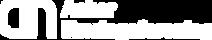 Asker N logo hvit.png