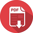 pdf icon circle.png