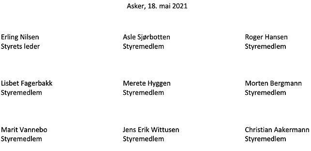 Skjermbilde 2021-05-19 kl. 08.45.25.png