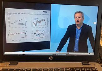 8.10.20_Webinar og markoøkonomisk oppdat