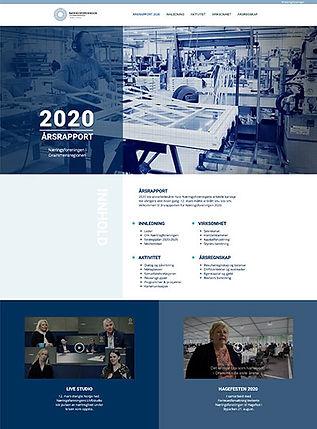 NFDR-Websider-Skjermbilde-2021-03-10-kl.