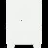 Heizungsofen-Grafik