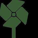 Icon für Lüftung