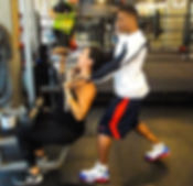 personal trainer new york city, new york city personal trainer, personal trainer, nyc trainer, nyc