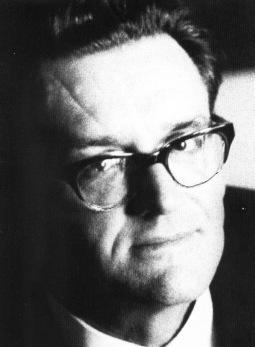 ThDr. Alexander Heidler (1916–1980)