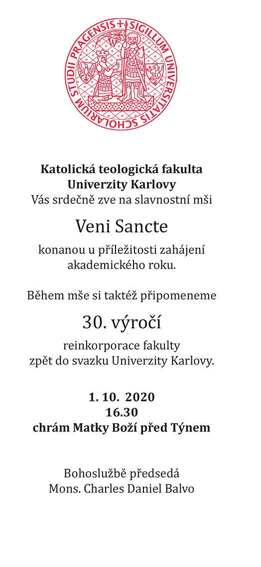 Pozvánka_VEni_sancte_jpg.jpg
