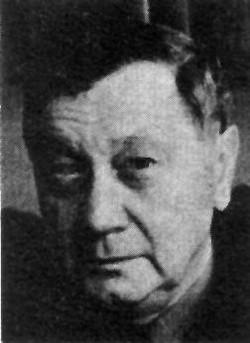 Prof. ThDr. Josef Zvěřina (1913-1990)