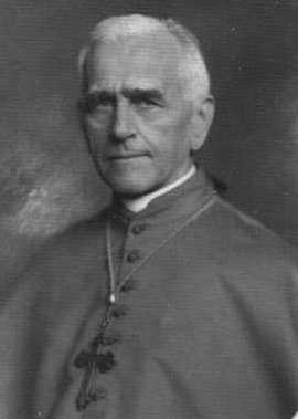 ThDr. PhDr. František Xaver Kordač (1852–1934)