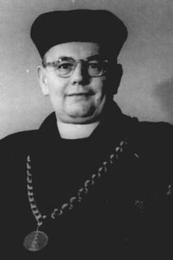 prof. ThDr. Jan Merell (1904–1986)