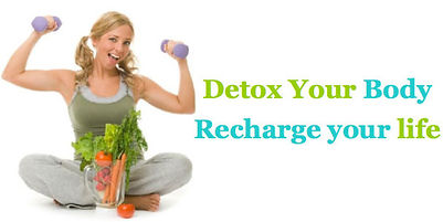 detox and recharge.jpg