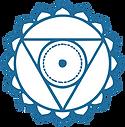 throat-chakra-logo-AC2ACABE30-seeklogo.c