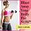 Thumbnail: Weight Loss Secrets Revealed