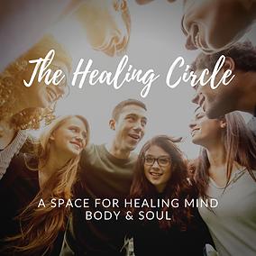 healing circle button.png