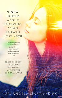 Post Corono Empath Book cover.png