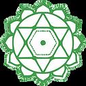 heart-chakra-logo-0449A001C2-seeklogo.co