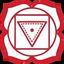 root-chakra-logo-563DDD901A-seeklogo.com