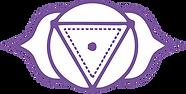 third-eye-chakra-logo-CBB3EA5D41-seeklog
