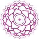 crown-chakra-logo-E00BAE1FB8-seeklogo.co