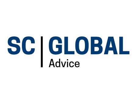 Wellcome to SC Global Advice